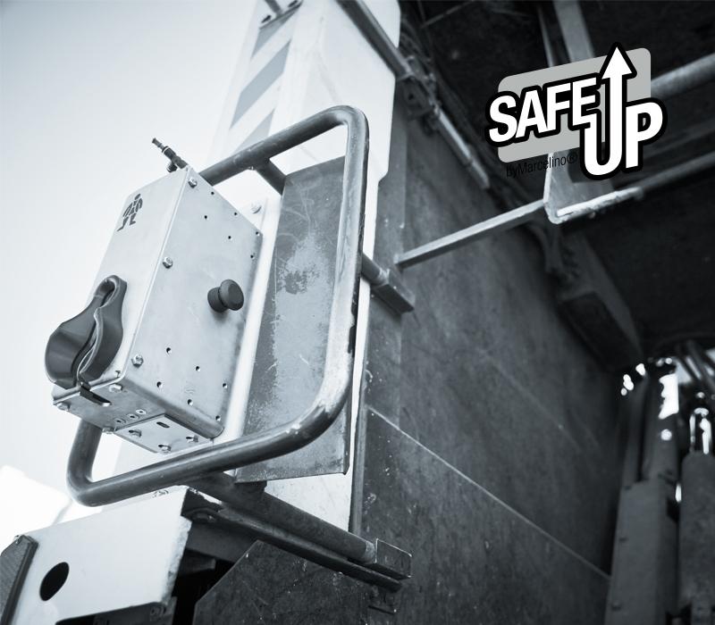 productos-safeup